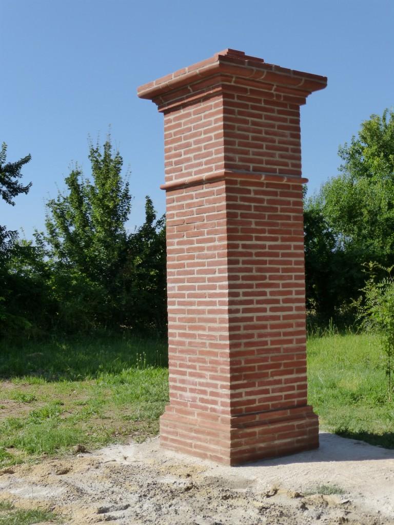 architecture pierre graff murs piliers autres r alisations 3 piliers. Black Bedroom Furniture Sets. Home Design Ideas