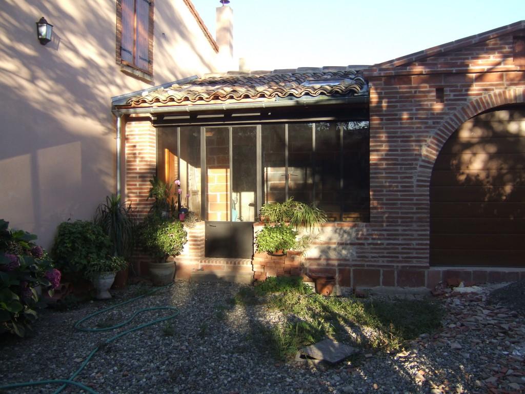 architecture pierre graff murs piliers autres r alisations 2 briques foraines. Black Bedroom Furniture Sets. Home Design Ideas