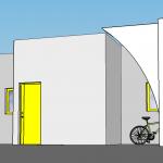 Les garages
